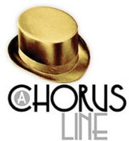 de A chorus line