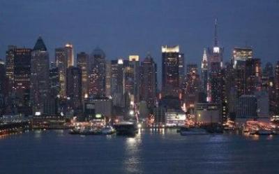 de Nueva York